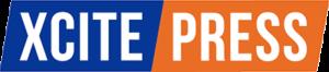 xcitepress.com