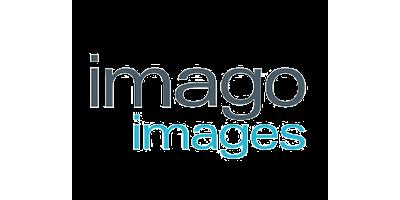 imagoimages